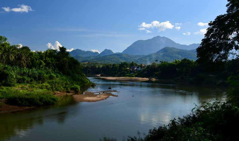 riviere-nam-song-laos